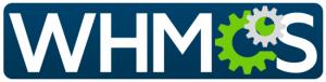 افزونه WHMCS