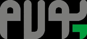 poolam logo